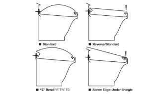 gutter-cover-profiles