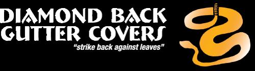 diamondback-gutter-covers-best-logo